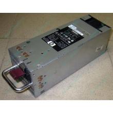 Блок питания HP 345875-001 HSTNS-PL01 PS-3701-1 725W (Балаково)