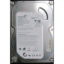 Б/У жёсткий диск 500Gb Seagate Barracuda LP ST3500412AS 5900 rpm SATA (Балаково)