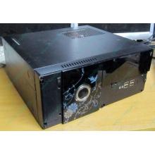 Компактный компьютер Intel Core 2 Quad Q9300 (4x2.5GHz) /4Gb /250Gb /ATX 300W (Балаково)