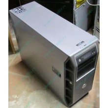 Сервер Dell PowerEdge T300 Б/У (Балаково)
