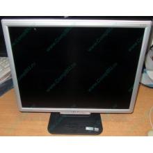 """Монитор 19"""" Acer AL1916 (1280x1024) - Балаково"""