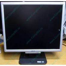 """ЖК монитор 19"""" Acer AL1916 (1280х1024) - Балаково"""