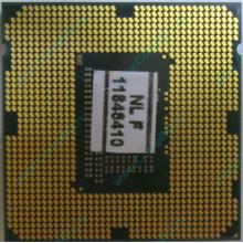 Процессор Intel Pentium G2010 (2x2.8GHz /L3 3072kb) SR10J s.1155 (Балаково)