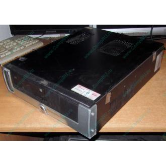 Компьютер Kraftway Prestige 41180A#9 Intel E5400 (2x2.7GHz) s.775 /2Gb /160Gb /ATX 250W SFF desktop /WIN 7 PRO (Балаково)