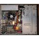 Kraftway Prestige 41180A#9 Intel E5400 (2x2.7GHz) s.775 /Asus P5Q-VM DO /2Gb DDR2 /160Gb /ATX 250W SFF (Балаково)