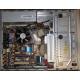 БУ Kraftway Prestige 41180A (Intel E5400 /Asus P5Q-EM DO /2Gb DDR2 /160Gb /IEEE1394 (FireWire) /ATX 250W SFF desktop) - Балаково