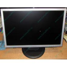 """Монитор 19"""" TFT Samsung SyncMaster 923nw (Балаково)"""