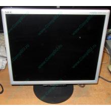 """Монитор 17"""" TFT Nec MultiSync LCD1770NX (Балаково)"""