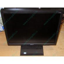 """Монитор 17"""" TFT Acer V173 в Балаково, монитор 17"""" ЖК Acer V173 (Балаково)"""