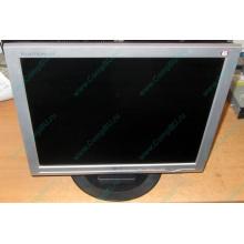 """Монитор 17"""" ЖК LG Flatron L1717S (Балаково)"""