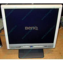 """Монитор 17"""" TFT Benq FP767 Q7C3 (Балаково)"""