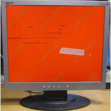 """Монитор 19"""" Acer AL1912 битые пиксели (Балаково)"""