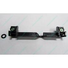 Dell RP913: скобка (кронштейн) для крепления радиатора процессора для Dell Optiplex 745/755 (Балаково)