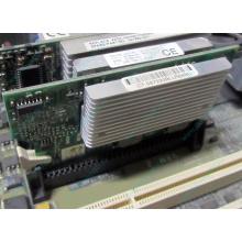 VRM модуль HP 367239-001 (347884-001) Rev.01 12V для Proliant G4 (Балаково)