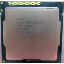 Процессор Intel Pentium G840 (2x2.8GHz) SR05P socket 1155 (Балаково)