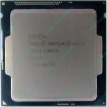 Процессор Intel Pentium G3220 (2x3.0GHz /L3 3072kb) SR1СCG s.1150 (Балаково)