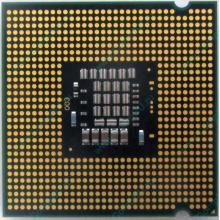 Процессор Б/У Intel Core 2 Duo E8200 (2x2.67GHz /6Mb /1333MHz) SLAPP socket 775 (Балаково)