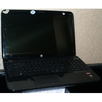 """Ноутбук HP Pavilion g6-2317sr (AMD A6-4400M (2x2.7Ghz) /4096Mb DDR3 /250Gb /15.6"""" TFT 1366x768) - Балаково"""