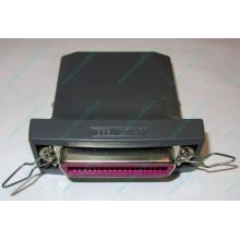 Модуль параллельного порта HP JetDirect 200N C6502A IEEE1284-B для LaserJet 1150/1300/2300 (Балаково)