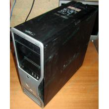 Восьмиядерная рабочая станция Dell Precision 490 (2 x Xeon X5355 (4x2.66GHz) /8Gb DDR2 /500Gb /nVidia Quatro FX4600 /ATX 750W) - Балаково