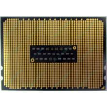 Процессор AMD Opteron 6172 (12x2.1GHz) OS6172WKTCEGO socket G34 (Балаково)