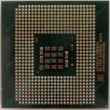 Процессор Intel Xeon 3.6GHz SL7PH socket 604 (Балаково)