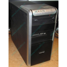 Компьютер Depo Neos 460MN (Intel Core i5-650 (2x3.2GHz HT) /4Gb DDR3 /250Gb /ATX 450W /Windows 7 Professional) - Балаково