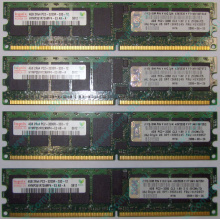 IBM OPT:30R5145 FRU:41Y2857 4Gb (4096Mb) DDR2 ECC Reg memory (Балаково)