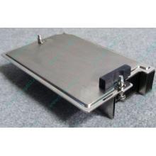 Радиатор HP 607119-001 602500-001 для DL165 G7 (Балаково)