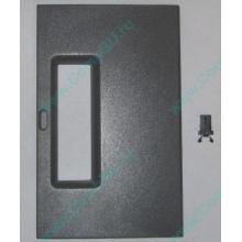 Дверца HP 226691-001 для передней панели сервера HP ML370 G4 (Балаково)