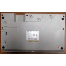 POS-клавиатура HENG YU S78A PS/2 белая (без кабеля!) - Балаково