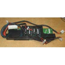 HP 337269-001 / 012251-001 / 347886-001 корзина для блоков питания HP ML370 G4 (Балаково)