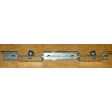 Крепление HP 224965-001 для ML370 (Балаково)