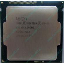 Процессор Intel Pentium G3420 (2x3.0GHz /L3 3072kb) SR1NB s.1150 (Балаково)