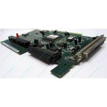 SCSI-контроллер Adaptec AHA-2940UW (68-pin HDCI / 50-pin) PCI (Балаково)