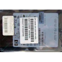 Жесткий диск 146.8Gb ATLAS 10K HP 356910-008 404708-001 BD146BA4B5 10000 rpm Wide Ultra320 SCSI купить в Балаково, цена (Балаково)