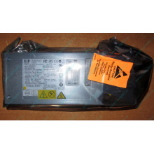 HP 403781-001 379123-001 399771-001 380622-001 HSTNS-PD05 DPS-800GB A (Балаково)