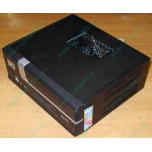 Б/У неттоп Depo Neos 230USF (Intel Celeron J1800 (2x2.41GHz) /2Gb DDR3 /500Gb /BT /WiFi /miniITX /Windows 7 Pro) - Балаково
