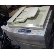 Копировальный аппарат Sharp SF-2218 (A3) Б/У в Балаково, купить копир Sharp SF-2218 (А3) БУ (Балаково)