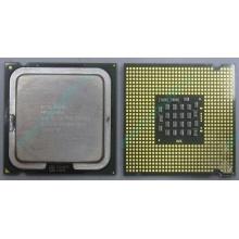 Процессор Intel Pentium-4 640 (3.2GHz /2Mb /800MHz /HT) SL7Z8 s.775 (Балаково)