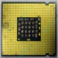 Процессор Intel Pentium-4 540J (3.2GHz /1Mb /800MHz /HT) SL7PW s.775 (Балаково)