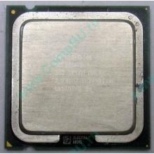 Процессор Intel Celeron D 352 (3.2GHz /512kb /533MHz) SL9KM s.775 (Балаково)