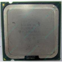 Процессор Intel Celeron D 351 (3.06GHz /256kb /533MHz) SL9BS s.775 (Балаково)