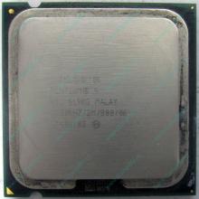 Процессор Intel Pentium-4 631 (3.0GHz /2Mb /800MHz /HT) SL9KG s.775 (Балаково)