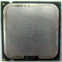 Процессор Intel Pentium-4 521 (2.8GHz /1Mb /800MHz /HT) SL9CG s.775 (Балаково)