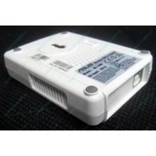 Wi-Fi адаптер Asus WL-160G (USB 2.0) - Балаково