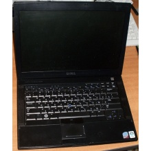 "Ноутбук Dell Latitude E6400 (Intel Core 2 Duo P8400 (2x2.26Ghz) /4096Mb DDR3 /80Gb /14.1"" TFT (1280x800) - Балаково"