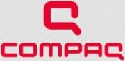 Compaq (Балаково)